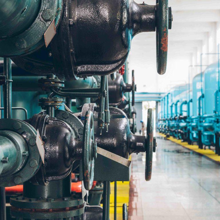 https://www.sense-ops.com/wp-content/uploads/2019/01/Steel-Plant-768x768.jpg